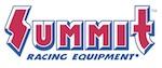 Logo - Summit Racing