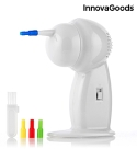 InnovaGoods Wellness Care branded Suction Ear Cleaner Recall [EU]
