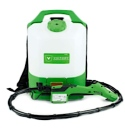 Victory Innovations and Protexus Electrostatic Sprayers Recall [US & Canada]