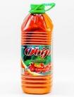 Obiji Nigerian Palm Oil Recall [Canada]
