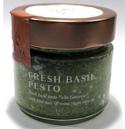 Pasta Evangelists Fresh Basil Pesto Recall [UK]