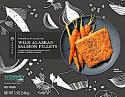 Publix Parmesan-Crusted Wild Alaskan Salmon Fish Fillets Recall [US]