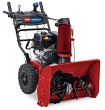 Toro Power Max Snow Thrower Recall [Canada]