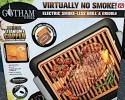 Giant Tiger Gotham Steel Electric Grill & Griddles Recall [Canada]