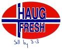 Haug, Kwik Trip & Tastebuds Taco Recall [US]