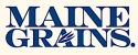 Logo - Maine Grains, Inc