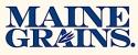 Logo - Maine Grains, Inc