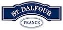 St. Dalfour Deluxe Chestnut Spread Recall [Canada]