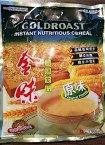 Goldroast Instant Nutritious Cereal Recall [Canada]