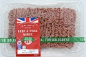 Lidl Birchwood Beef and Pork Mince Recall [UK]