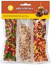 Wilton Sprinkles Baking Goods Recall [Canada]