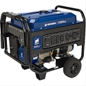 Northern Tool Powerhorse Portable Generator Recall [US]