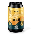 Bright Pineapple Dream Nitro Milkshake Ale Recall [Australia]