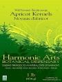 Harmonic Arts Botanical Dispensary Recall [Canada]