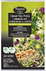 Taylor Farms Creamy Dill Pickle Salad Kit Recall [Canada]