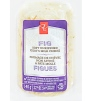 Loblaw PC Fig Soft Unripened Goat's Milk Cheese Recall [Canada]
