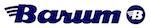 Logo - Barum Tire