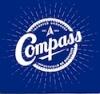 Logo - Compass Food Sales Co. Ltd.