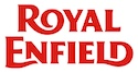 Logo - Royal Enfield North America Limited