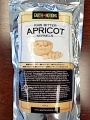 14271 - CFIA - Earth Notions Raw Bitter Apricot Kernel Recall [Canada]