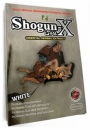 Nuri Shogun-X 7000, 69MODE Blue 69, Thumbs Up 7 Supplements [US]