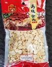 Chen-Chen Apricot Seed Recall [Canada]