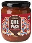 ue Pasa Mexicana Salsa Recall [Canada]