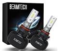 Beamtech LED Headlight Bulb Recall [US]