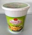 PRAN Easy Instant Noodle Recall [UK]