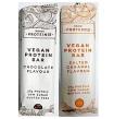 Bondi Protein Co Vegan Protein Bars Recall [Australia]