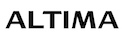 Logo - Nissan Altima