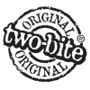Logo - Original Two-Bite