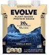 CytoSport Evolve Protein Shake Recall [US]