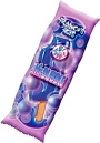 Mr Bubble Ice Lolly Recall [UK]