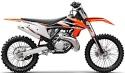 KTM, Husqvarna & GASGAS Motorcycles Recall [US]