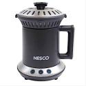 NESCO Coffee Bean Roaster Recall [US]