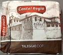 Castel Regio Taleggio DOP Cheese Recall [Canada]