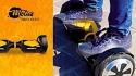 Motus branded Deskorolka Elektryczna Hoverboards