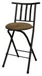 Walmart Mainstay Chair & Barstool Recall [US]