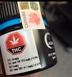 MSIKU White Wedding Dried Cannabis Recall [Canada]