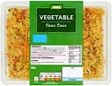 ASDA Vegetable Cous Cous Recall [UK]
