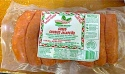 Milan Provisions Cured Chorizo Pork Sausage Recall [US]