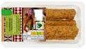 Waitrose Chicken Kofta Kebab Recall [UK]