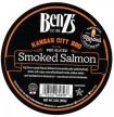 Banner Smoked Fish Recall [US]