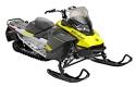 Ski-Doo 600 EFI Snowmobile Recall [US & Canada]