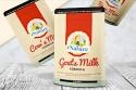 Designed by Nature Milk Powder Formula Recall [US]