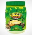 Al-Rabih Tahini Sesame Paste Recall [Canada]