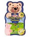 Lidl Reinert Teddy Bear Sausage Slices Recall [UK]