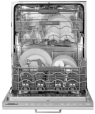 Cove Appliance Built-In Dishwashers Recall [US & Canada]