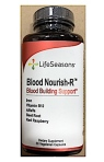 LifeSeasons Blood Nourish-R Supplement Recall [US]